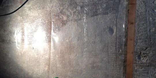 Calco-de-los-grafitos-del-aljibe