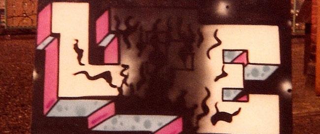 LEE-1979