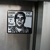 Shepard-Fairey-sticker