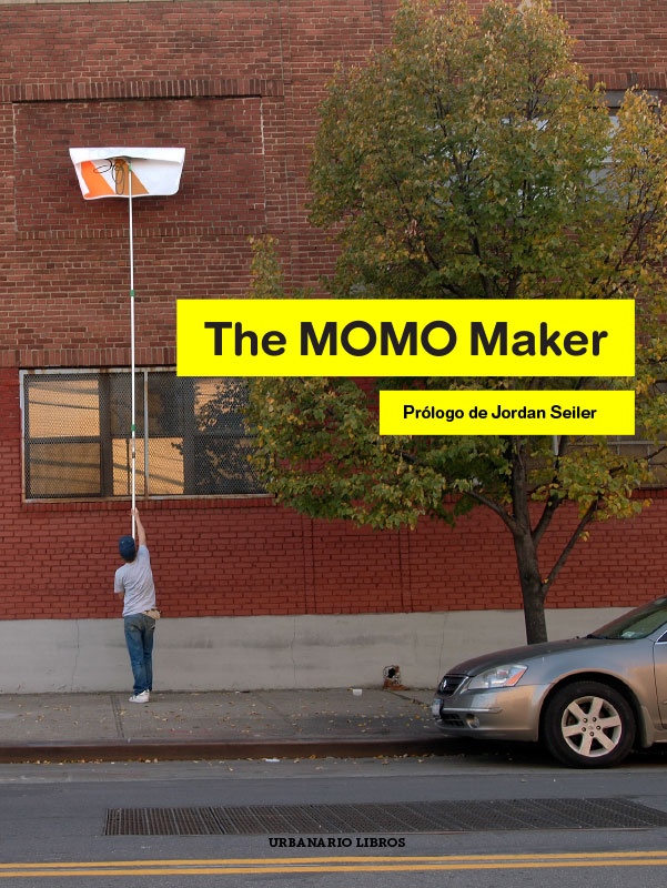 The-MOMO-Maker-portada