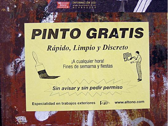 Eltono-pinto-gratis