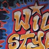 Wild-Style_min