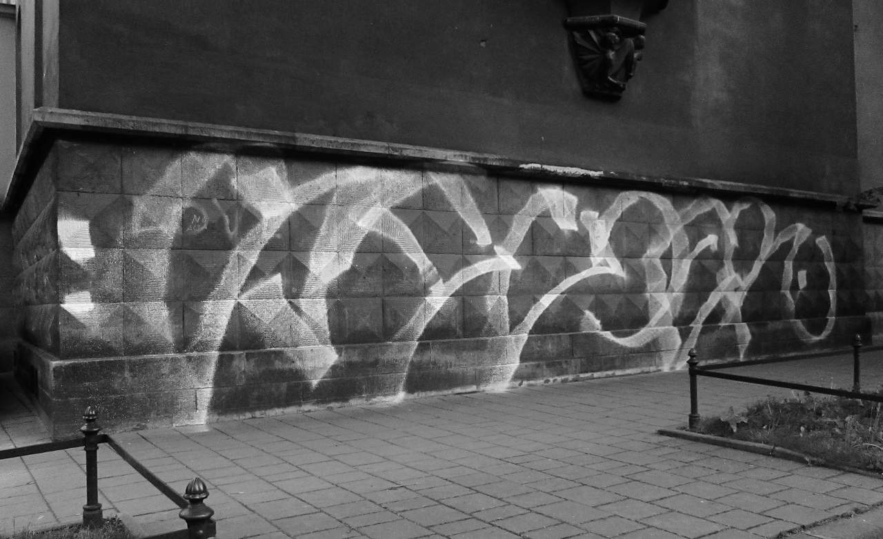 sicoer-tag-calligraphy-1