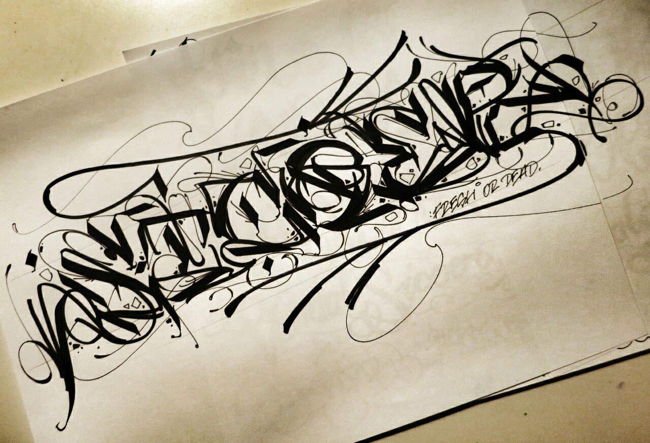 sicoer-tag-calligraphy-3