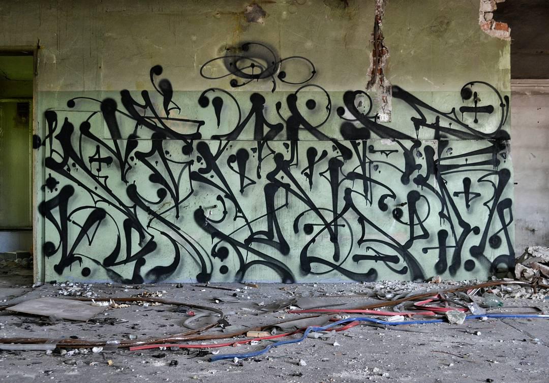 sicoer-tag-calligraphy-4