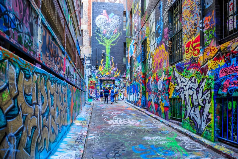 hoiser-lane-graffiti-lt-photography