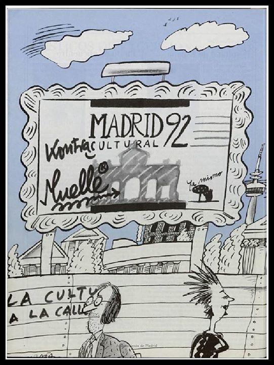 portada-revista-villa-de-madrid-plagio-muelle