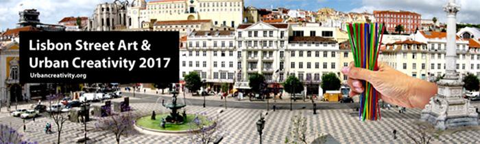 lisbon-street-art-urban-creativity-international-conference-2017