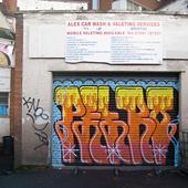 breve-introduccion-al-graffiti