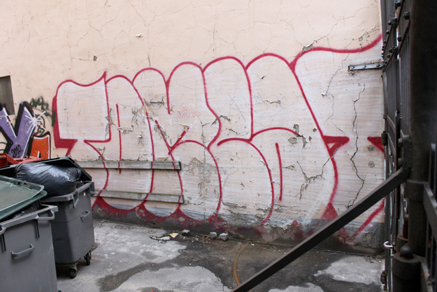 graffiti_throw-up_tomcat_photography-by-stilfizk