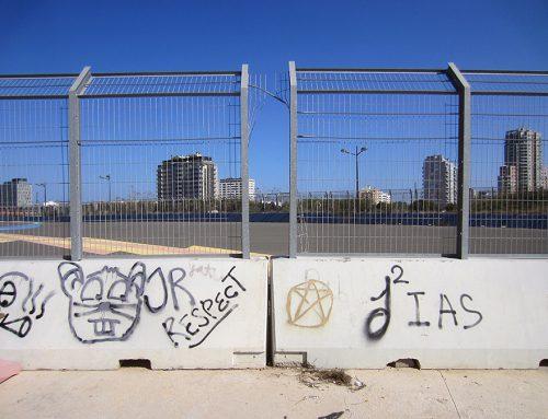 """Así fue la """"Guía contemplativa de Valencia"""""""