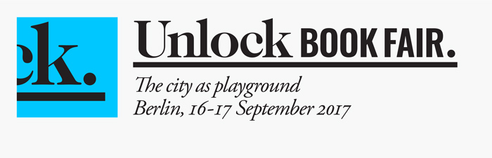 Unlock-Book-Fair-2017