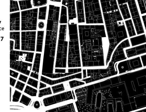 Urban Creativity vuelve a reunir a la escena académica en Lisboa