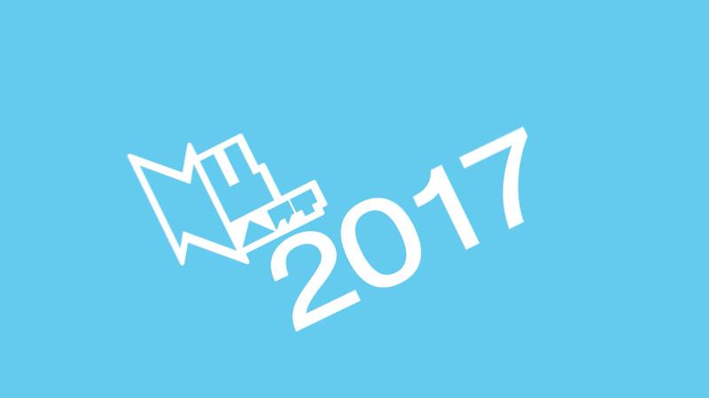 http://urbanario.es/web/wp-content/uploads/2017/10/Nuart-2017-video-recap.jpg