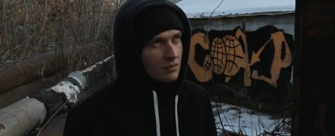 Alexey-Klyuykov-aka-Bleze-CAP
