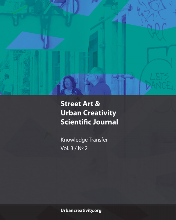 Street-Art-and-Urban-Creativity-Scientific-Journal-Vol3-Nº2