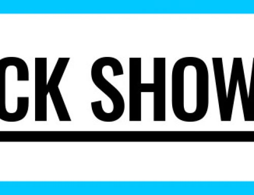 El Unlock Showcase visita Londres