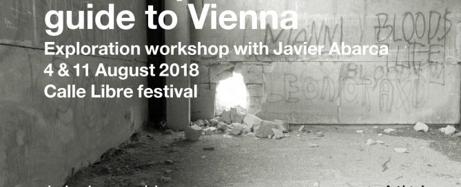 Javier-Abarca-Contemplative-guide-to-Vienna-2018