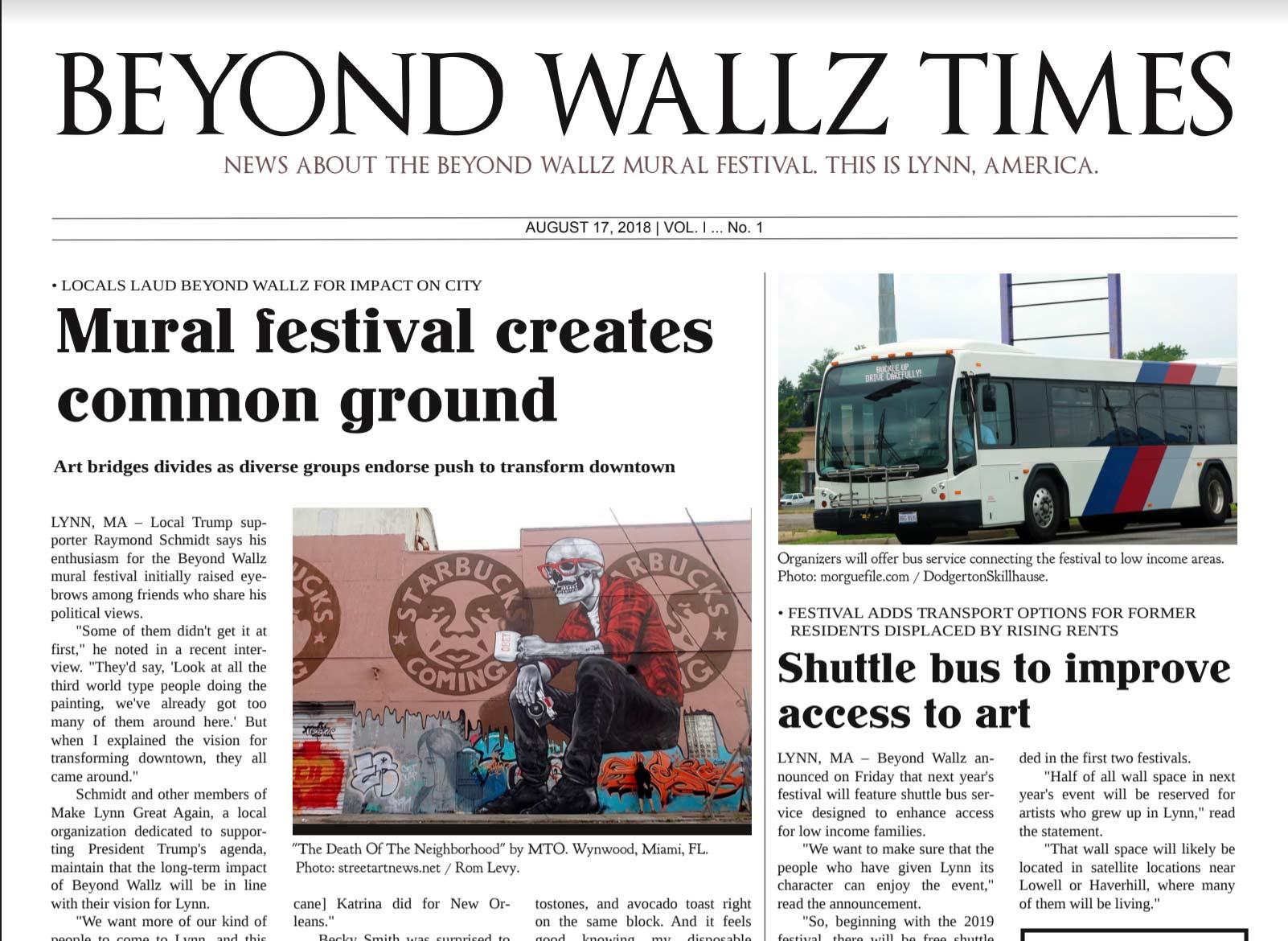 beyond-wallz-lynn