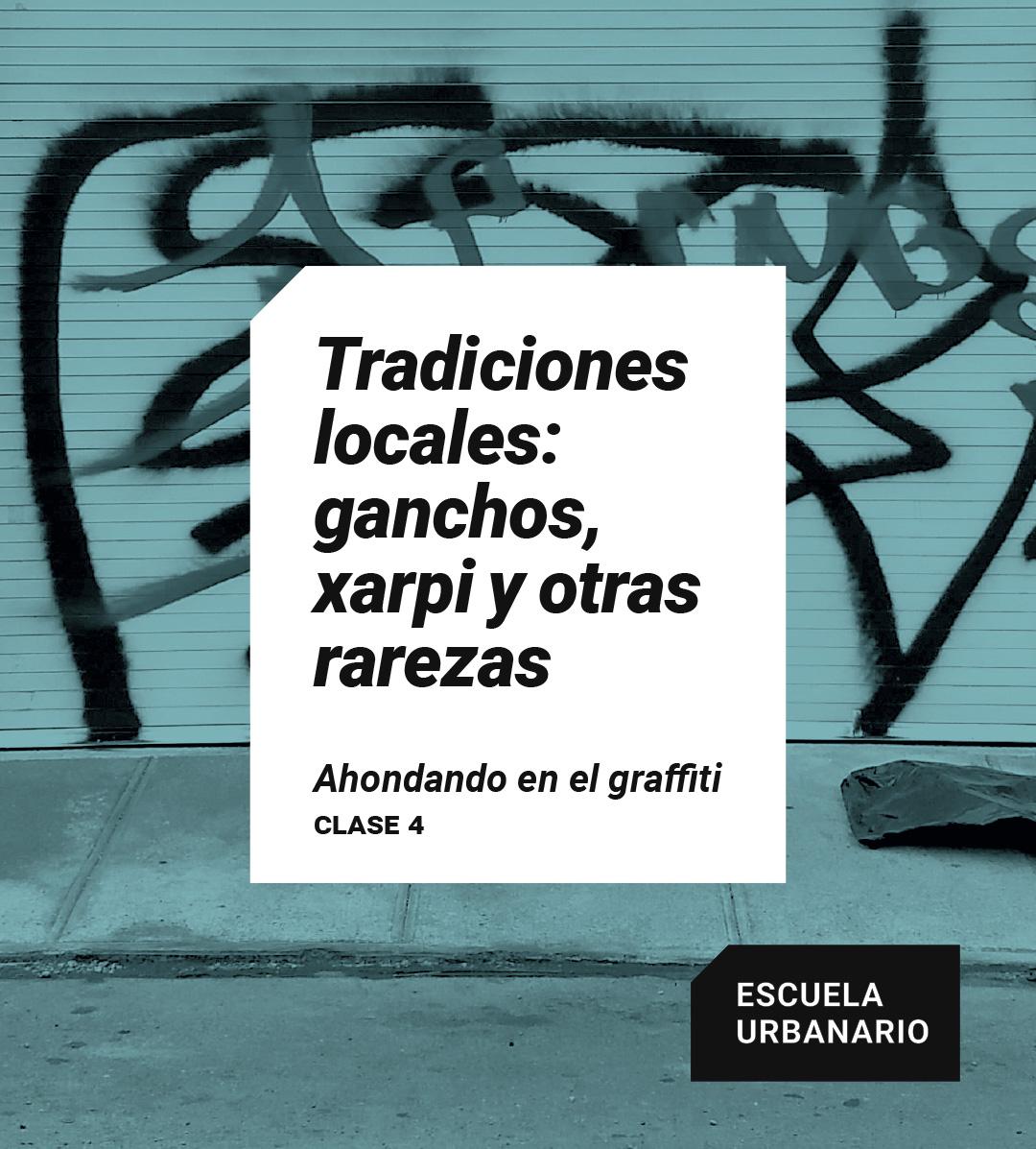 Tradiciones locales