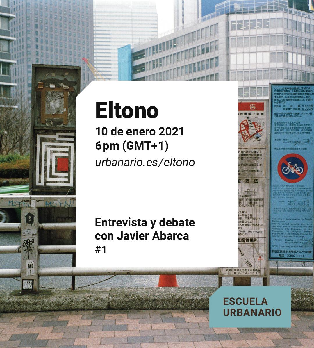 Eltono