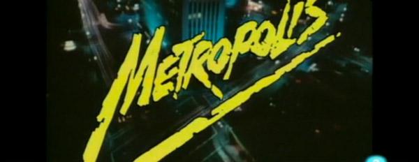 Metropolis-vintage-TVE