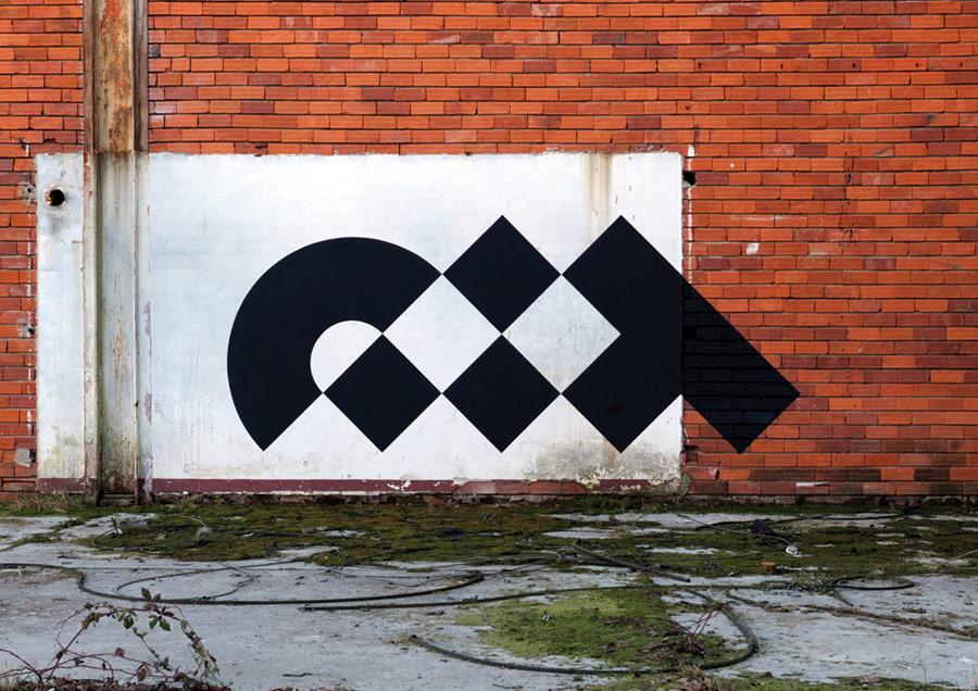 artista-CT