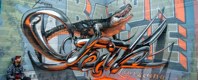 3d-graffiti-art-odeith