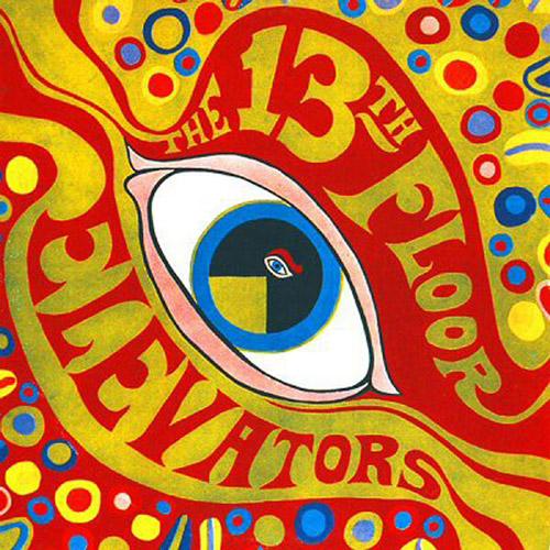 13th_Floor_Elevators_Psychedelic_Sounds