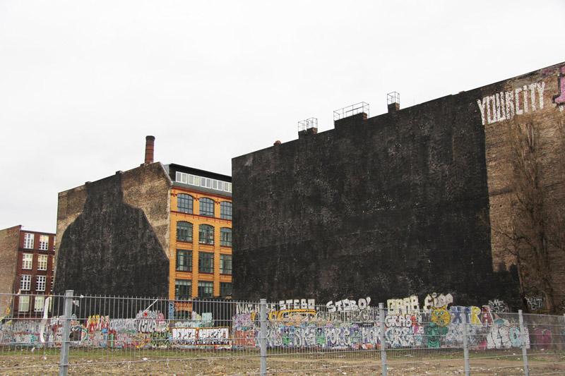 Painted-Black-Former-BLU-Street-Art-in-Berlin