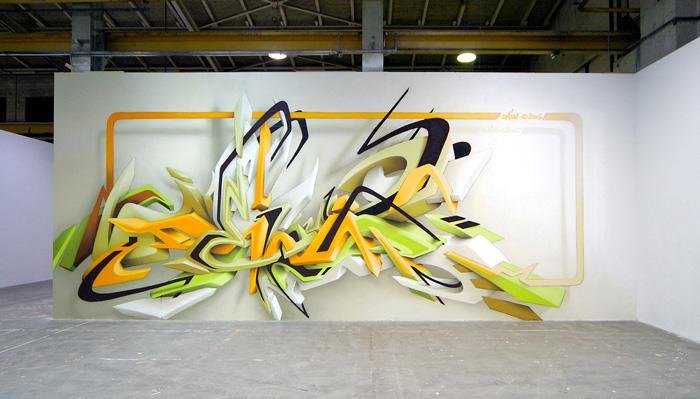daim-3d-graffiti