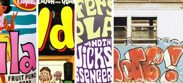 javier-abarca-graffiti-como-diseño-gráfico