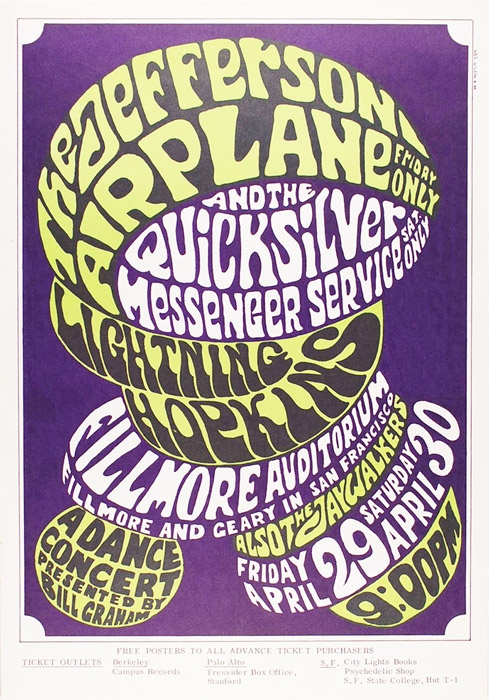 psychedelic-lettering-poster-1960s