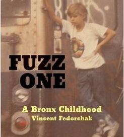 Fuzz one