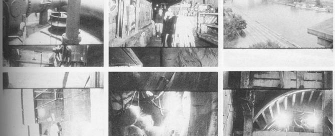 Underground-dailies