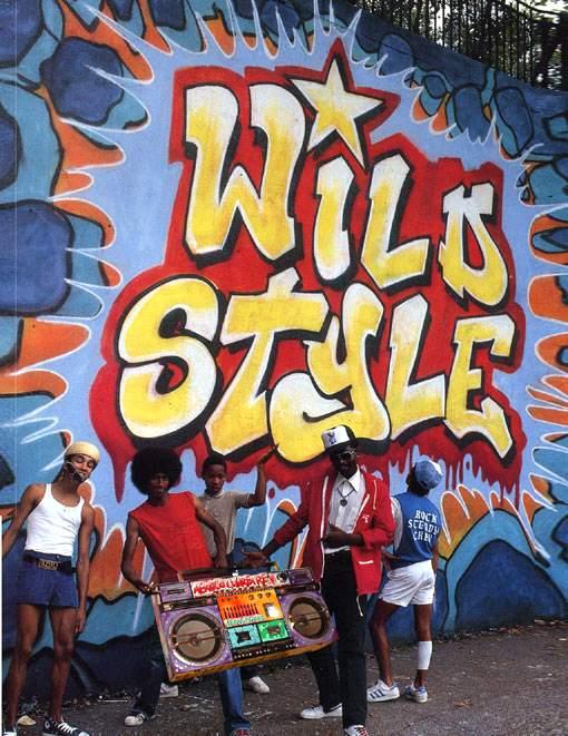 WildStyle2004-3