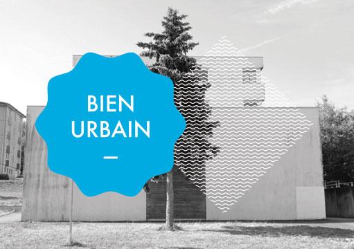 BIEN-URBAIN-511