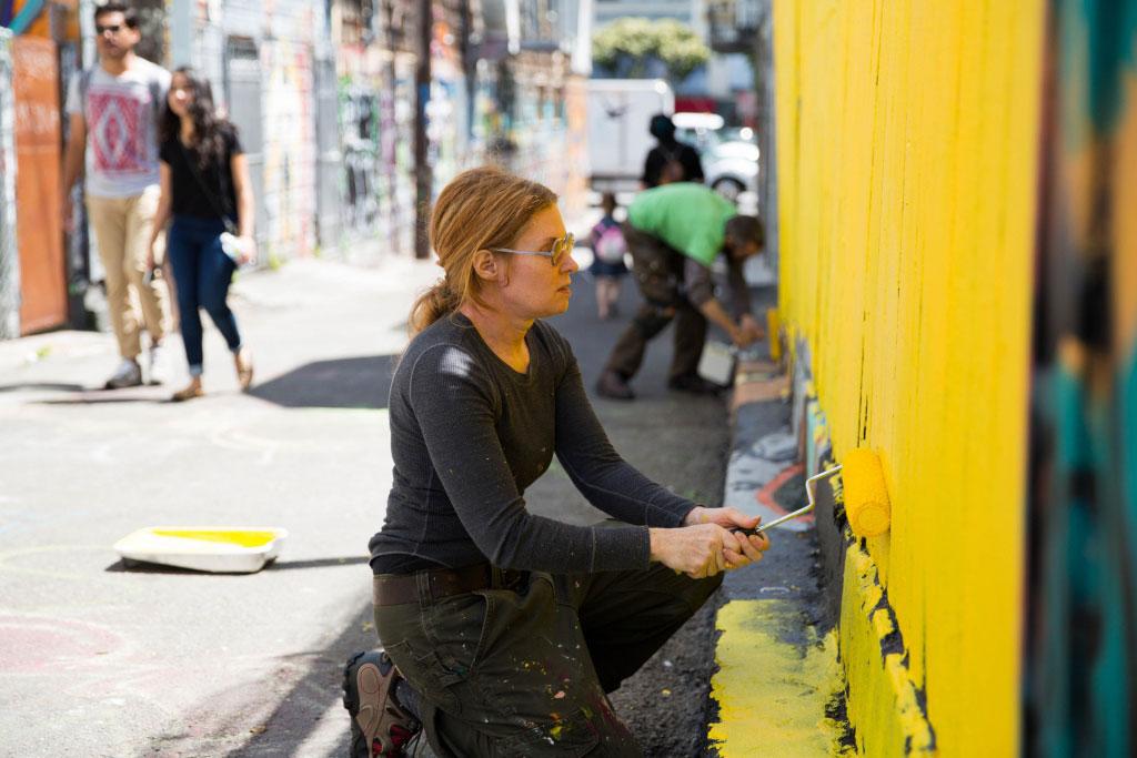 graffiti-murales-mission-district