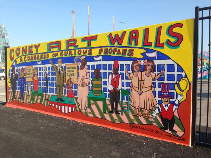 Coney-art-walls-street-art-gentrification