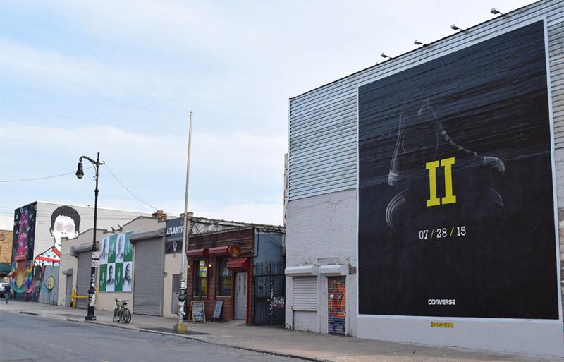 bushwick-collective-billboards
