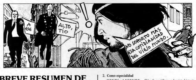 Ajoblanco-1976