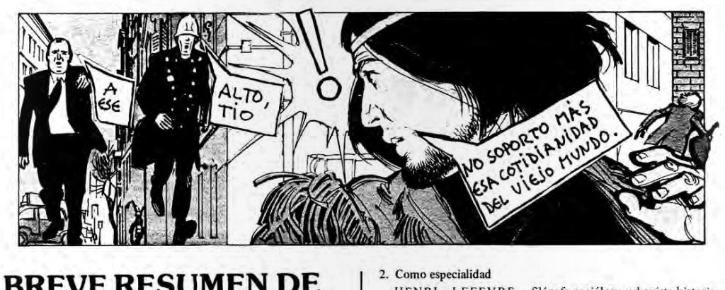 illo-prositu-ajoblanco-1976