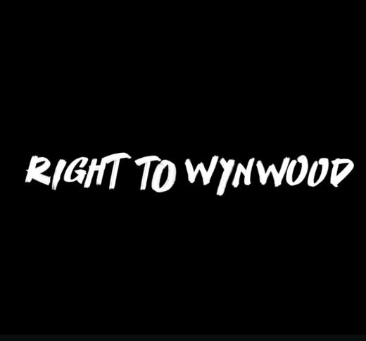 right to wynwood
