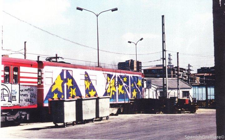metro124