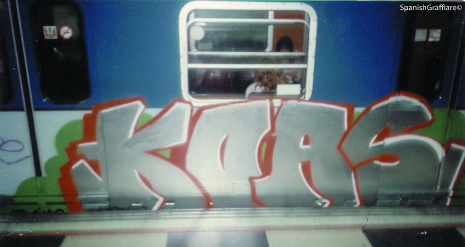 metro179