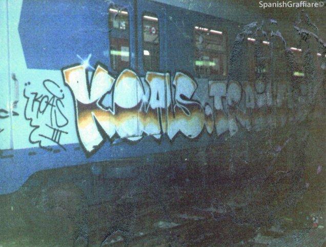metro192