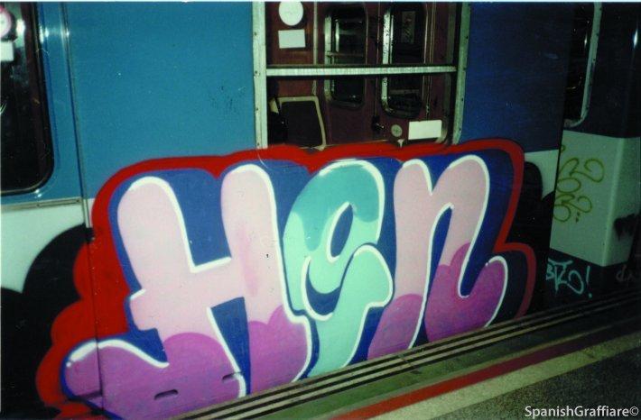 metro27