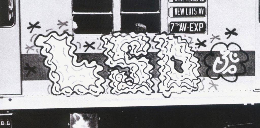 LSD-Om-graffiti