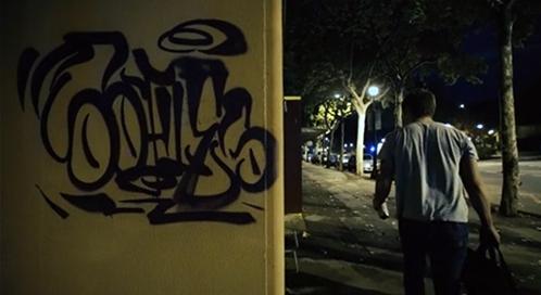 sofles-selina-miles-barcelona-2015