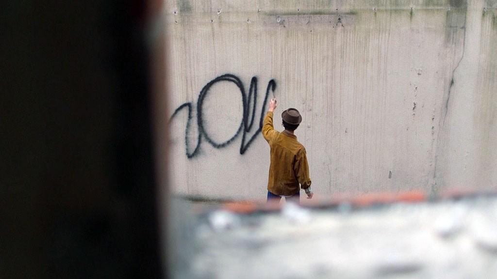Saeyo-graffiti-Graffiti-peintres-et-vandales-graffiti-documentary-the-grifters-journal-1024x576